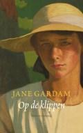 Op de klippen | Jane Gardam |