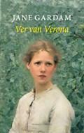Ver van Verona | Jane Gardam |