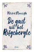 De gast uit het Rifgebergte | Khalid Mourigh |