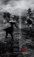De oorlogsdagboeken van Louis Barthas 1914-1918 | Louis Barthas ; Piet Chielens |