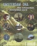 Amsterdam DNA | Laura van Hasselt |