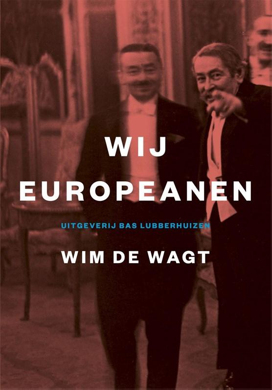 Wij Europeanen