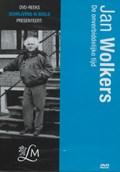 De onverbiddelijke tijd | Jan Wolkers |