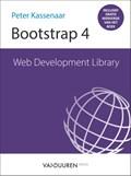 Bootstrap 4   Peter Kassenaar  