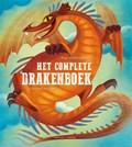 Het complete drakenboek | Federica Magrin |