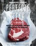 Handboek voor de perfecte steak | Marcus Polman |