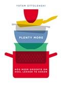 Plenty more | Yotam Ottolenghi |
