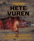 Hete vuren | Jeroen Hazebroek; Leonard Elenbaas |