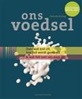 Ons voedsel | Frans M. de Jong |