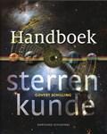 Handboek sterrenkunde | Govert Schilling |