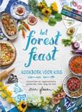 Forest Feast kookboek voor kids | Erin Gleeson |