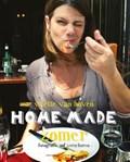 Home made zomer   Yvette van Boven  