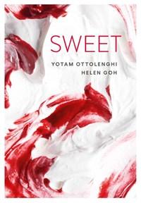 Sweet   Yotam Ottolenghi ; Helen Goh  