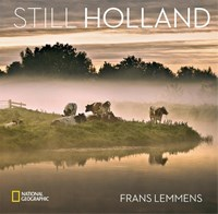 Still Holland | Frans Lemmens |
