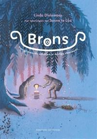 Brons | Linda Dielemans ; Sanne te Loo |