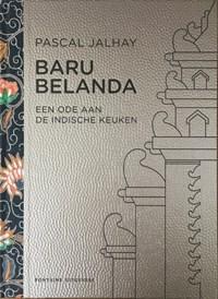 Baru Belanda | Pascal Jalhay |