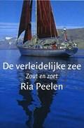 De verleidelijke zee | R. Peelen |