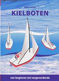 Kielboten | auteur onbekend |