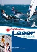 Laser Handboek   P. Goodison  