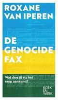 De genocidefax | Roxane van Iperen |