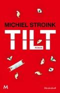 TILT   Michiel Stroink  