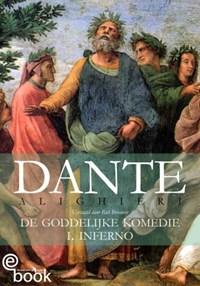 De Goddelijke Komedie Inferno | Dante Alighieri |