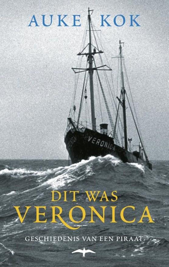 Dit was Veronica