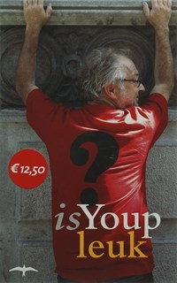 Is Youp leuk? | Youp van 't Hek |
