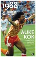 1988 | Auke Kok |