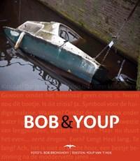 Bob & Youp | Youp van 't Hek |