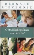 Ontwikkelingsfasen van het kind | Bernard Lievegoed |