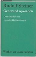 Genezend opvoeden | Rudolf Steiner |
