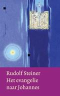 Het evangelie naar Johannes | Rudolf Steiner |