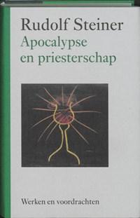 Apocalypse en priesterschap | Rudolf Steiner |
