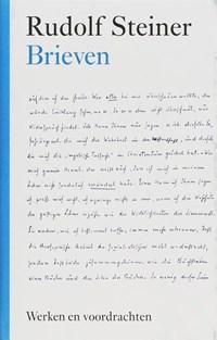 Brieven | Rudolf Steiner |