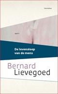 De levensloop van de mens | Bernard Lievegoed |