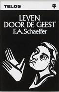 Leven door de Geest | F.A. Schaeffer |