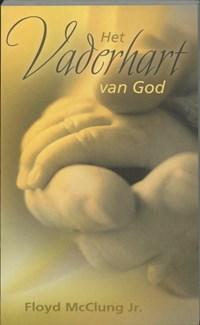 Het vaderhart van God | F. MacClung |