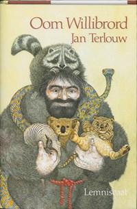 Oom Willibrord | Jan Terlouw & Ingrid & Dieter Schubert |