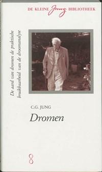 Dromen | C.G. Jung |