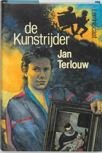 De kunstrijder | Jan Terlouw |