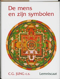 De mens en zijn symbolen | auteur onbekend |