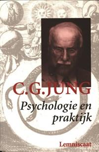 Psychologie en praktijk   C.G. Jung  