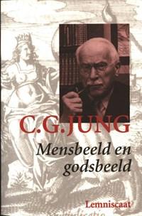 Mensbeeld en godsbeeld | C.G. Jung |