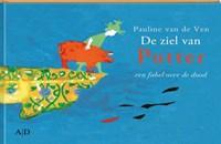 De ziel van Putter | Pauline van de Ven |