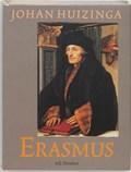 Erasmus   Johan Huizinga  