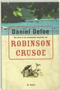 Het leven en de verrassende avonturen van Robinson Crusoe | Daniël Defoe |