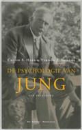 De psychologie van Jung   C.S. Hall ; V.J. Nordby  