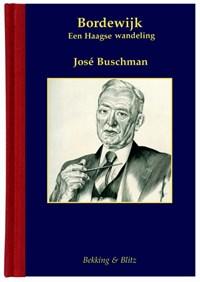 F. Bordewijk | José Buschman |