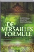 De Versailles-formule | C. Kerdellant ; E. Meyer |